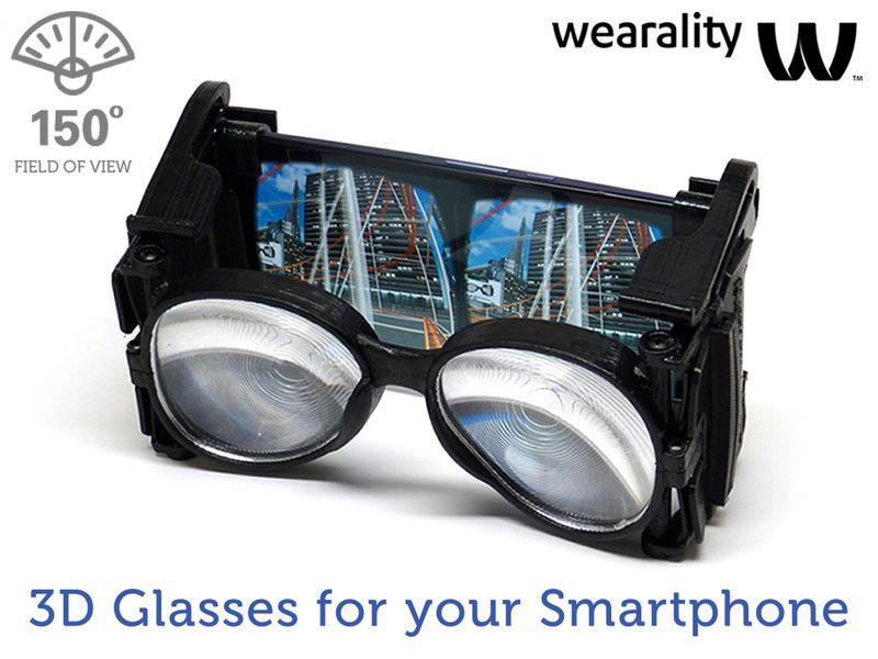 Wearlity1.jpg