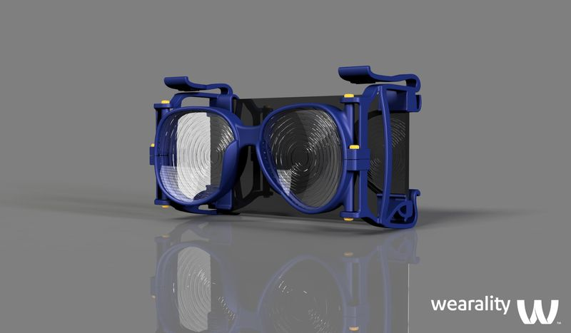 Wearlity3.jpg