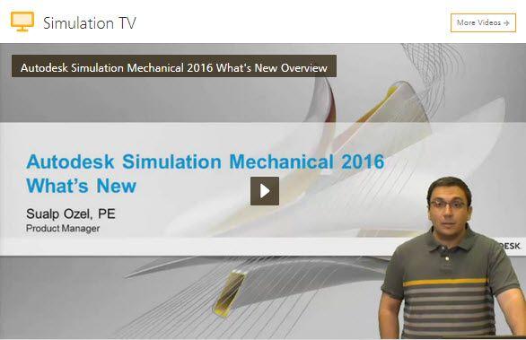 SimTV.jpg