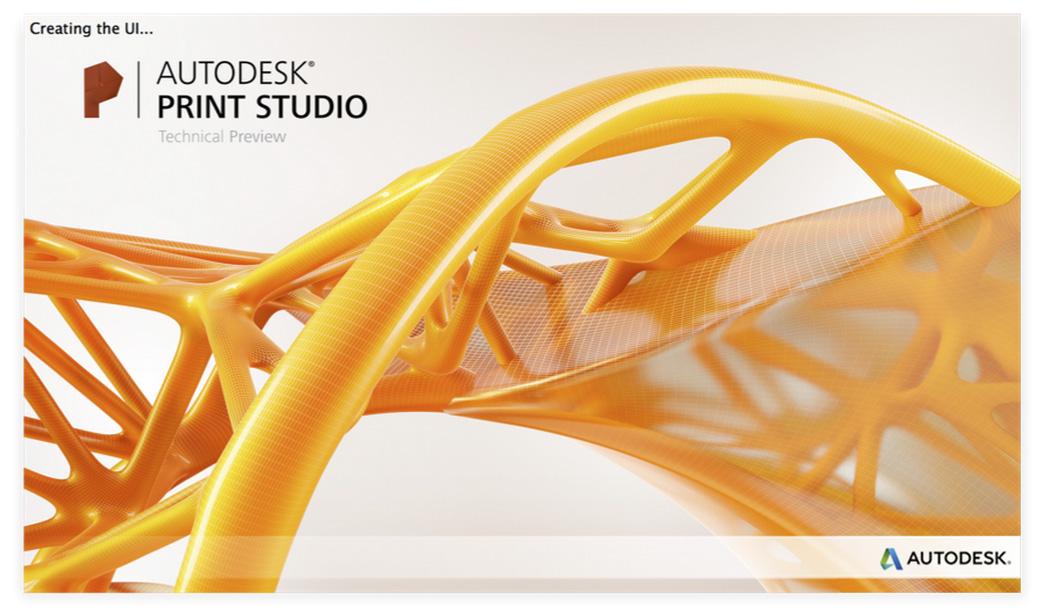 print_studio.jpg