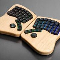 Keyboardio1.jpg