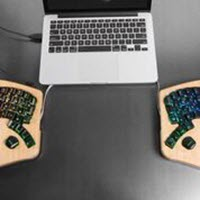 Keyboardio3.jpg