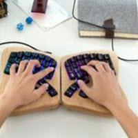 KeyboardioFinal.jpg