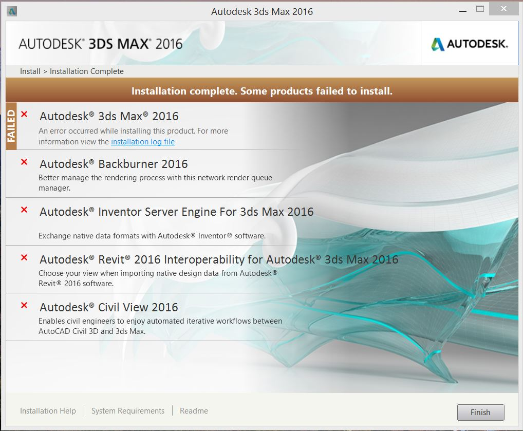 V-Ray for 3ds Max Top Rendering Plugin for Autodesk 3ds Max