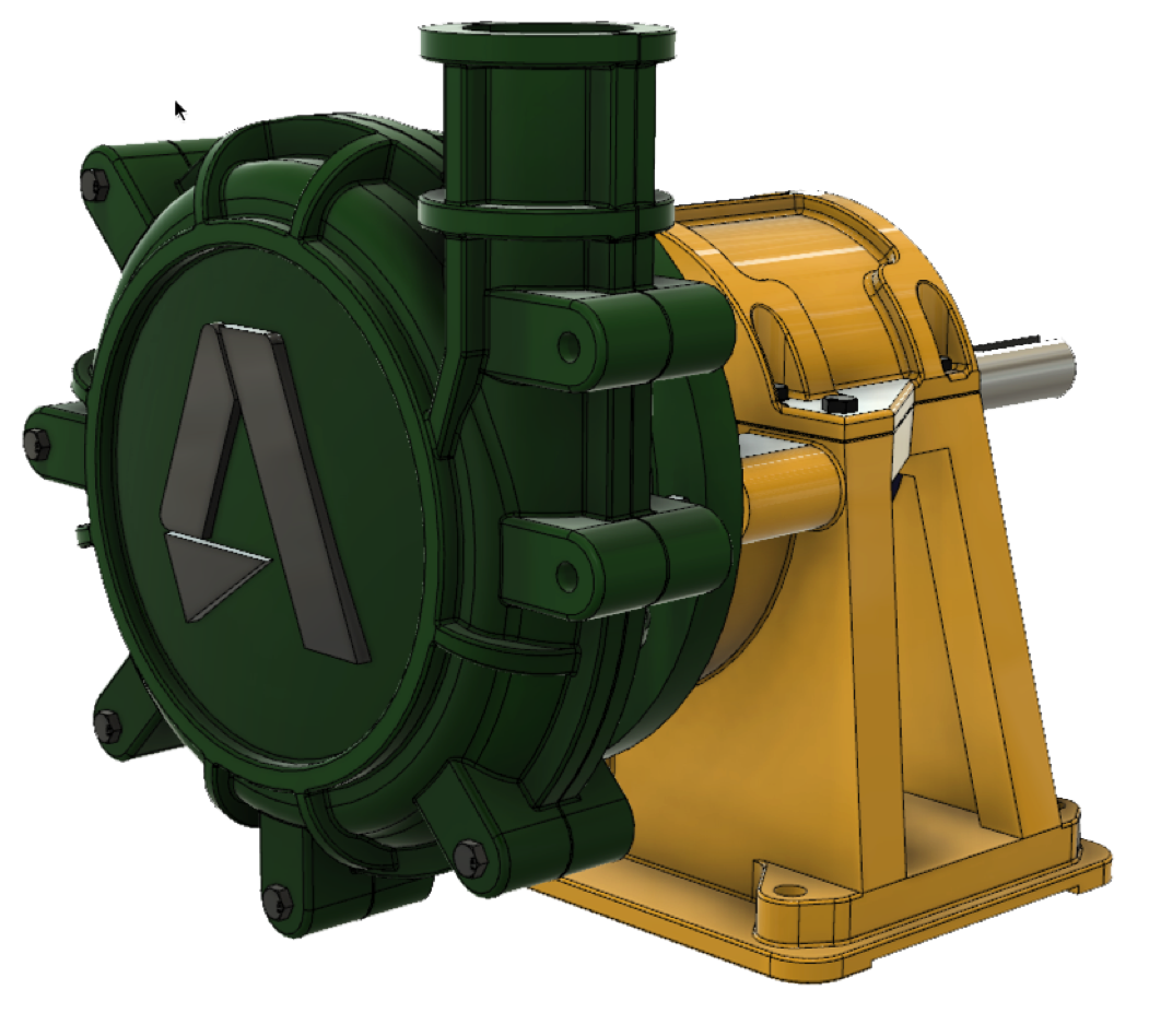 Pump_design.png