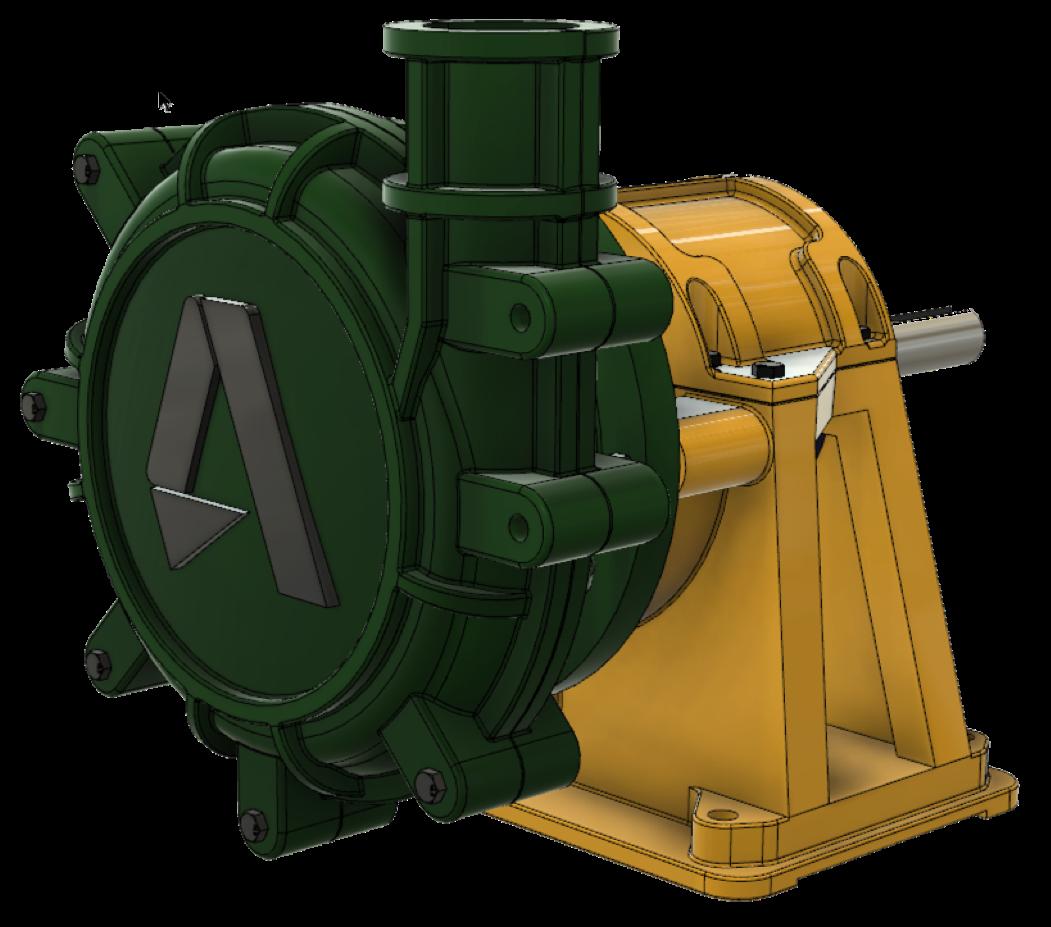 Pump_design.png