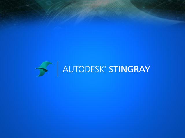 stingray.jpg
