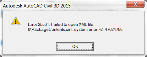c3d 2015 sp3 installation error autodesk community installation