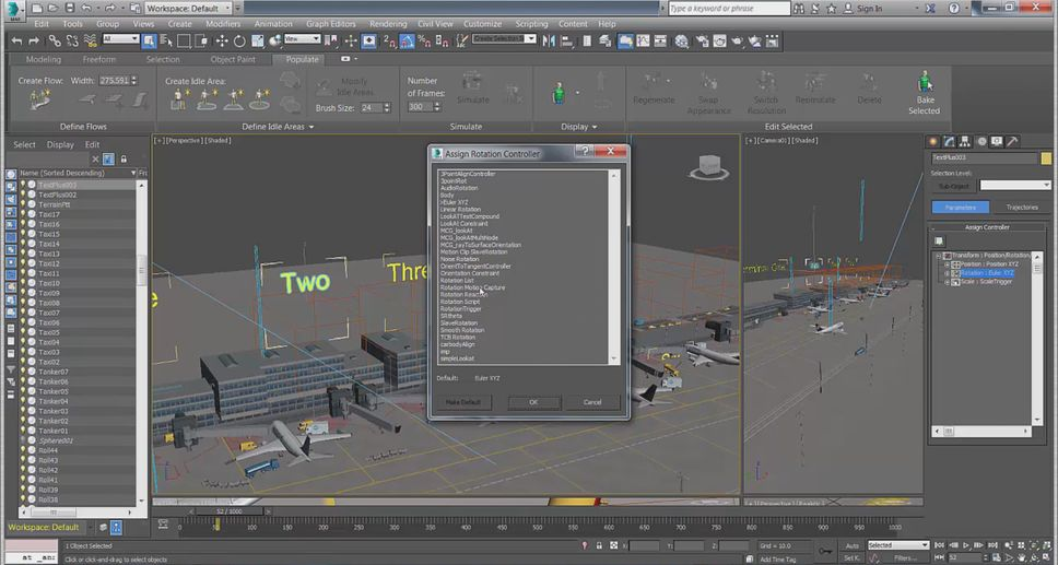 3dsMax2016Ext1_MCG_Controllers .jpg