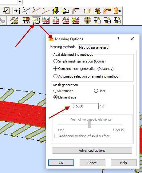 Solved Shear And Moment Diagram Looks Strange Autodesk