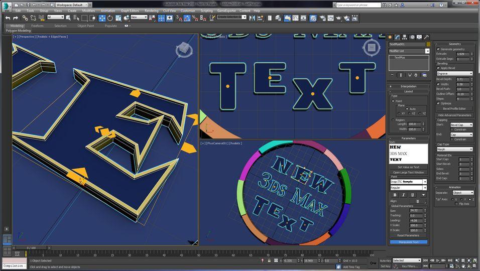 3dsMax2016Ext1_TextPlus.jpg
