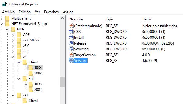 autodesk autocad 2015 keygen winx32/winx64 download