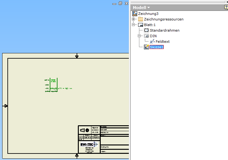 Copy autocad note text to inventor autodesk community for Copy cad