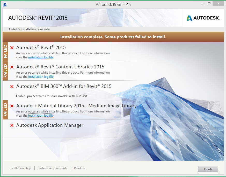 Autodesk material library — 3ds max design 2011 new features youtube.