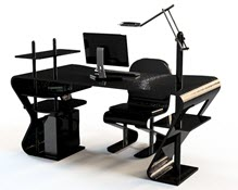 Neo-Modern_Desk__Carbon_Composite__60.jpg