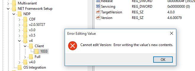 xforce keygen mem patch error windows 10