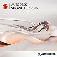 showcase-2016-badge-200px.jpg