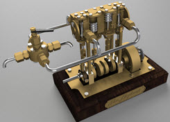 TwoCylinder.jpg
