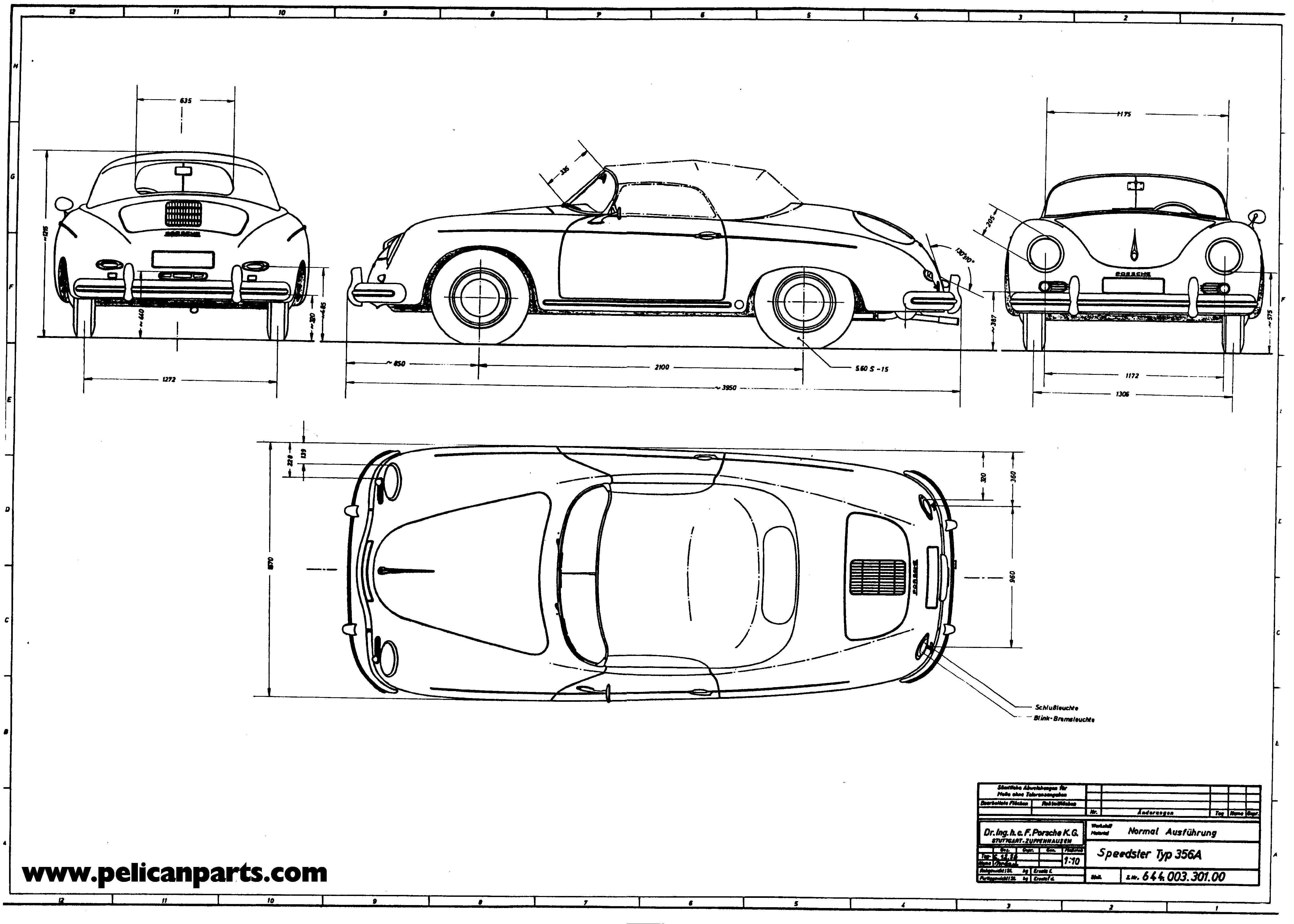 Solved turning a design into a blueprint autodesk community Print blueprints