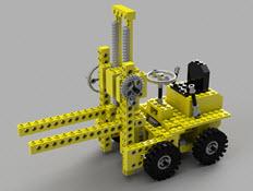 LegoTruck1.jpg