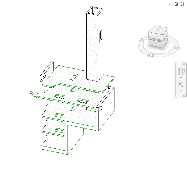 revit part.PNG