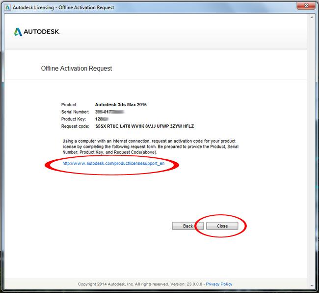 Autocad 2013 Activation Code Crack