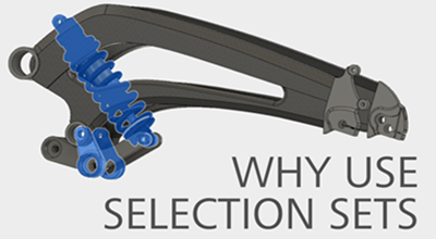 SelectionSets.png