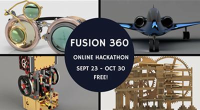 Hackathon5.png