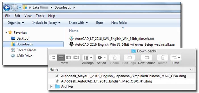 install-file-location.jpg