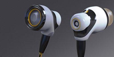 earbuds1.jpg