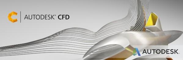 CFD.jpg