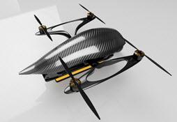 Quadcopter2.jpg