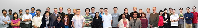 AU 2015 people Banner.png