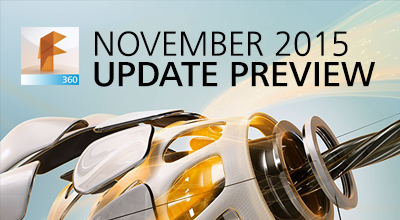 november_update_blog_banner.png