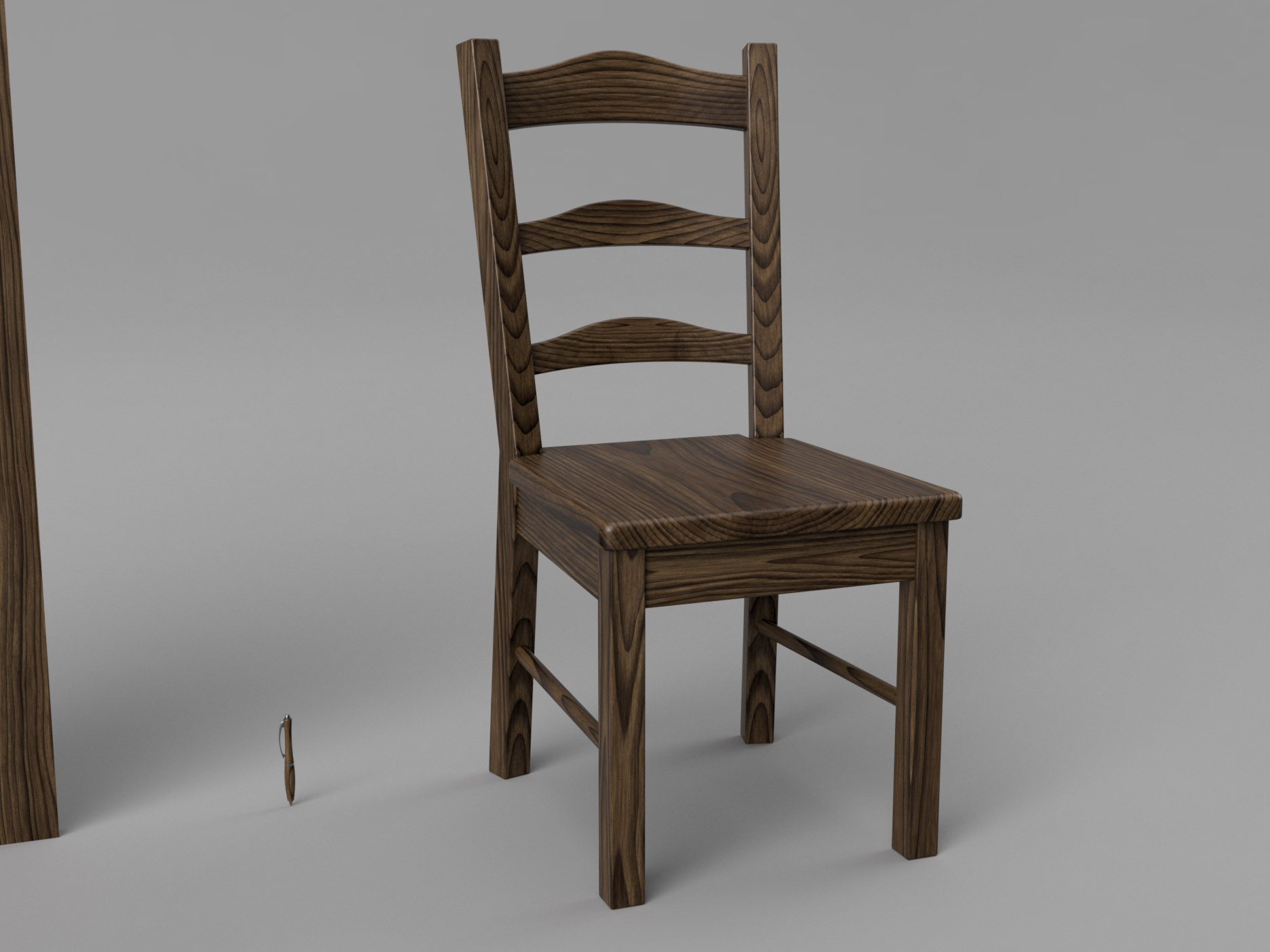 3d wood copy.jpg