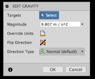sim_gravity.png
