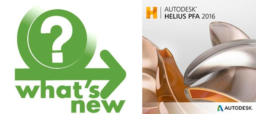 Whats-New-Helius-teaser.jpg