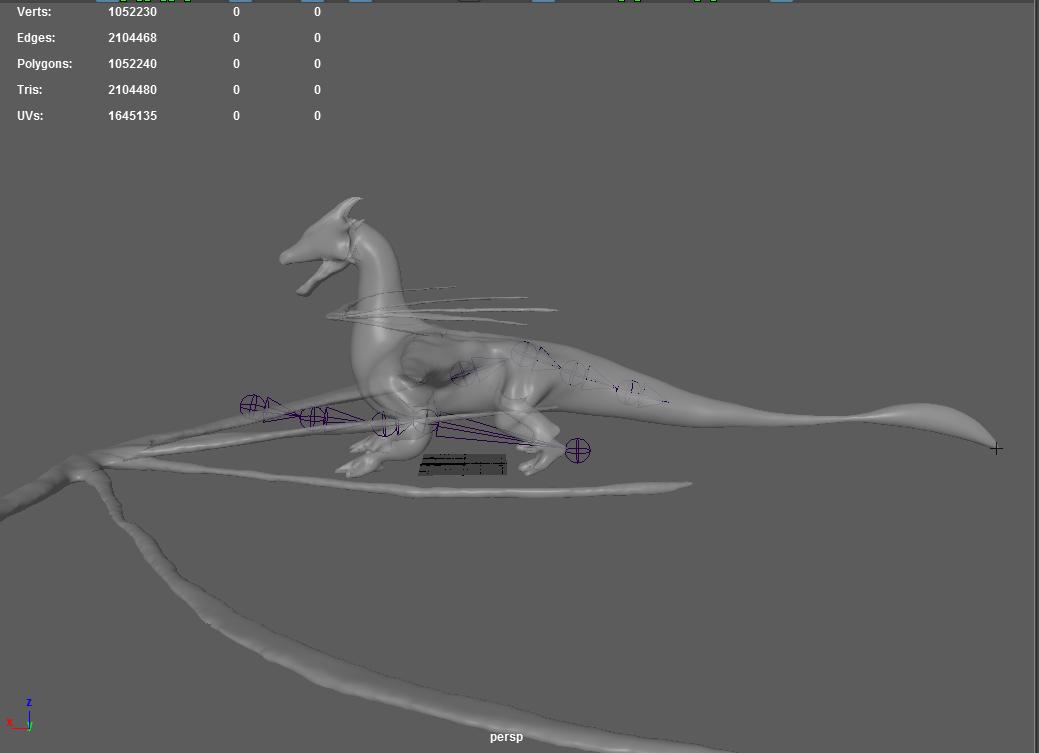 DragonRigCapture1PNG