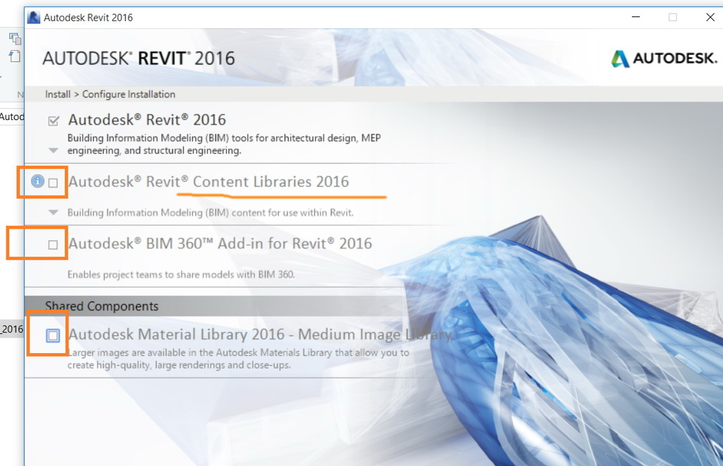 How to download the metric library and metric template for Rft template