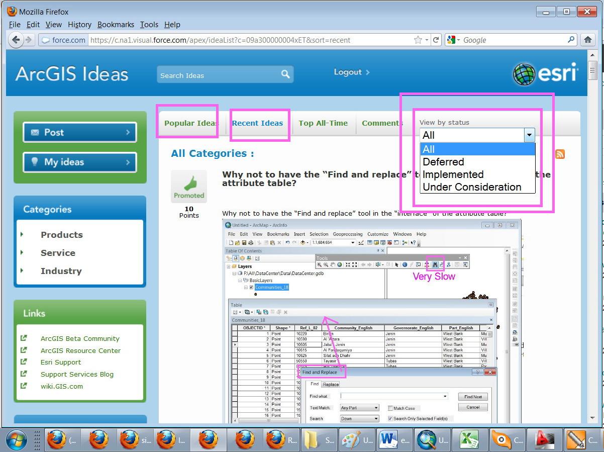 autocad architecture official site autos post AutoCAD LT 2014 Help Autodesk AutoCAD Plant 3D