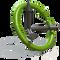 Laurens-3DTechDraw
