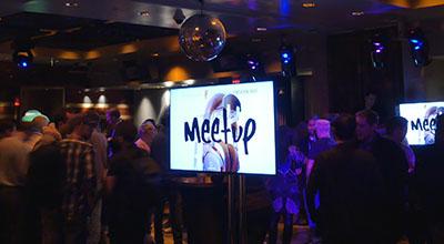 Meetup Wide.jpg