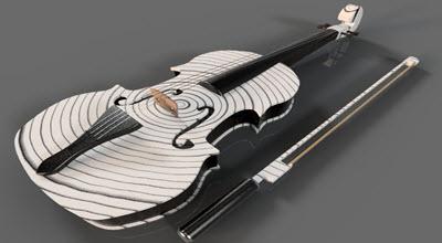 ViolinNews1011.jpg