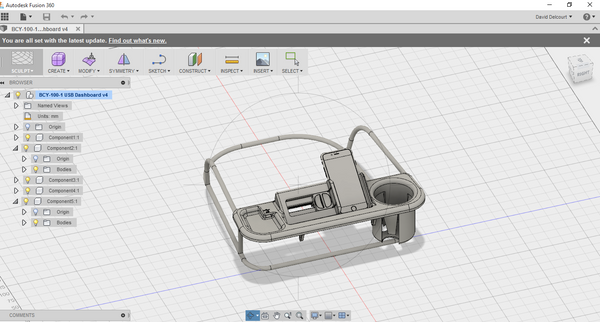 Fusion360 BCycle Snapshot.PNG