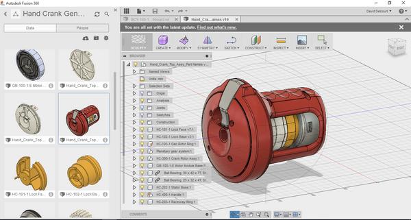 Handcrank Fusion360 rendering.PNG