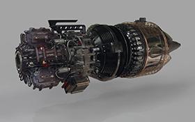 jet-3500-3500.jpg