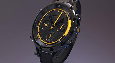 watch2-3500-3500.jpg