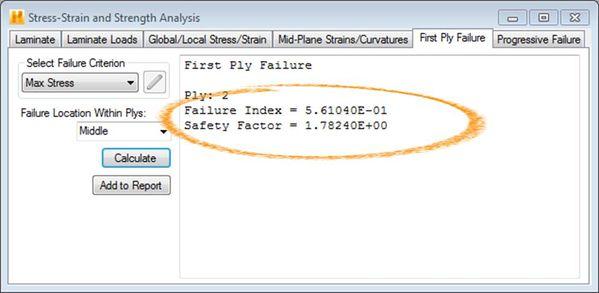 Failure-Index-helius-composite.jpg