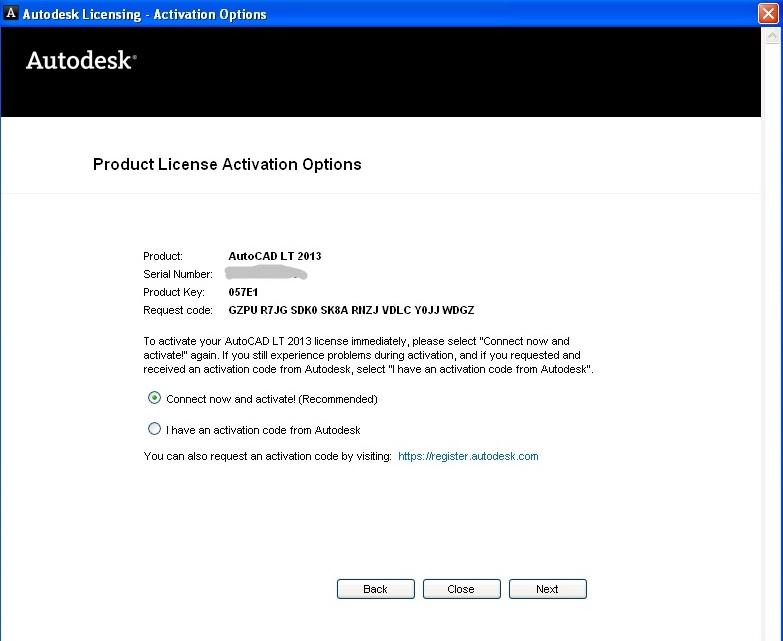 autodesk alias design 2016 serial number
