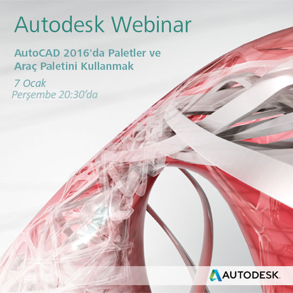 FB_Autodesk-.jpg